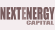 NextEnergy Capital